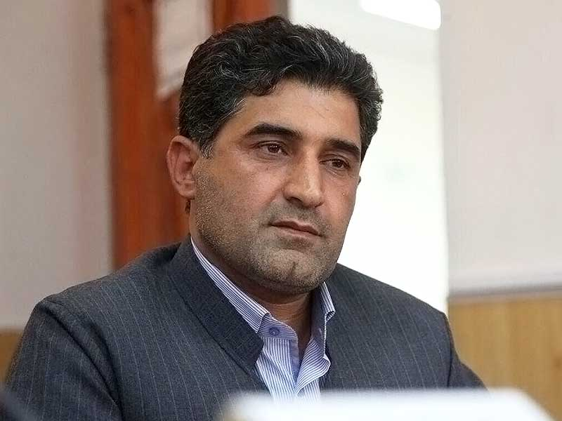 تلاش مجلس برای حمایت از صنایع دستی