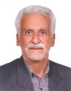 اصغر كاشی تراش اصفهانی