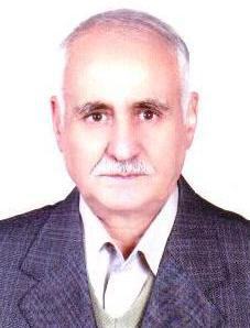 علی حاجیان پور