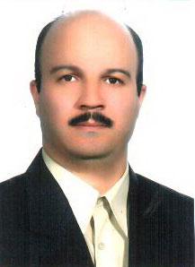 مجید بهرامی پوراصفهانی
