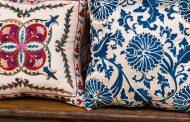تلفیق سنت و مدرنیته در صنایع دستی