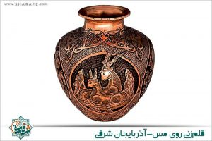 engraving-on-copper-east-azarbaijan