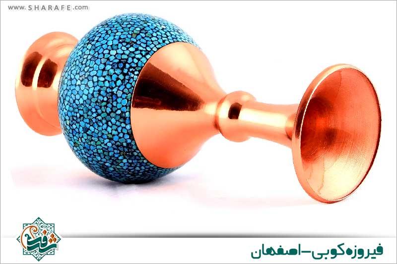 صنایع دستی استان اصفهان