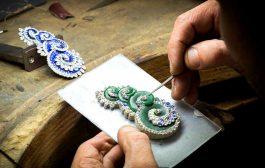 راه اندازی مرکز تخصصی سنگهای قیمتی در فردوس