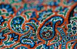 برگزاری نمایشگاه های تخصصی عامل رونق صنایع دستی