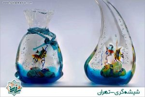 glassworks-tehran