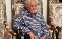 درگذشت استاد سفالگر تبریزی