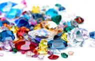 ظرفیت سنگهای قیمتی در اشتغال خراسان رضوی