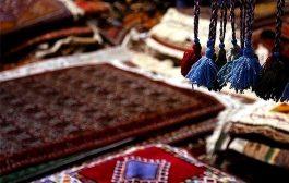 نمایشگاه صنایع دستی در هشترود