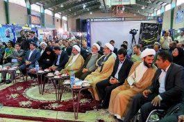 ضرورت حمایت دولت از هنرمندان صنایع دستی